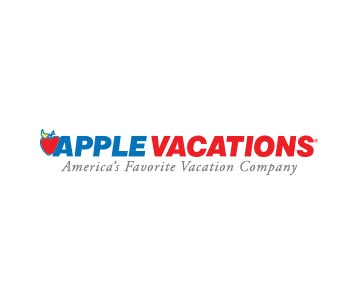 Apple Vacations