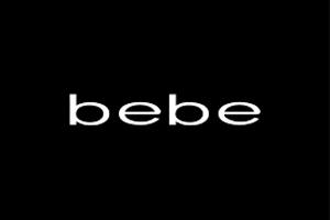 tradeburn bebe deals